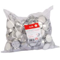 Tealight 14g in cup, 10 pcs in bag